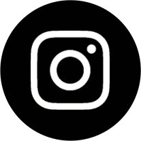 icons_instagram