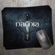 category_mousepads