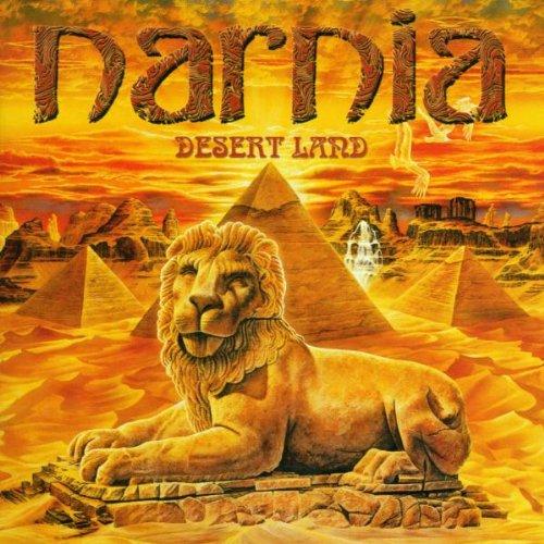 narnia-desert-land