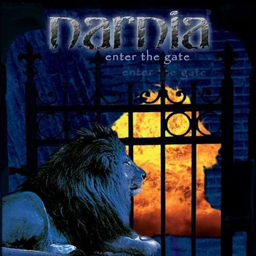 narnia-enter-the-gate