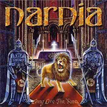 narnia-long-live-the-king