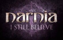Narnia-IStillBelieve