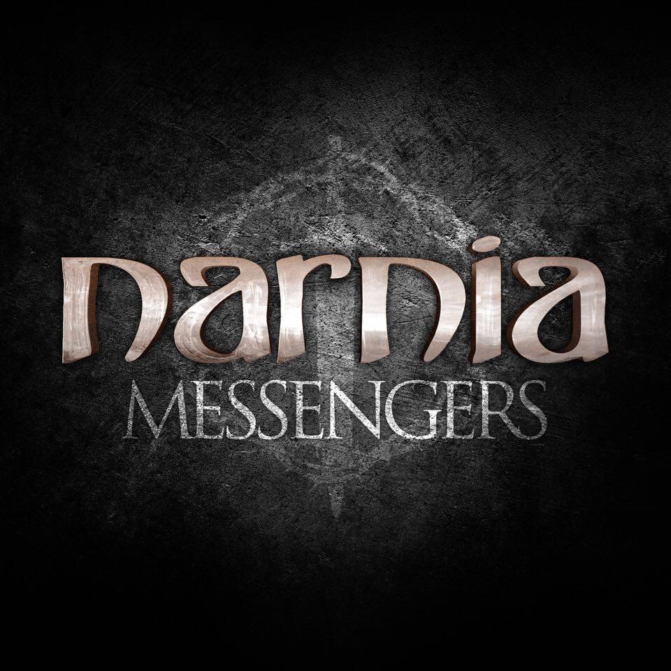 """Messengers"""
