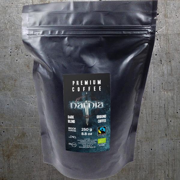 coffee_blackbag_darkbrygg_1