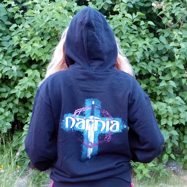 hoodie_girl_back