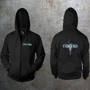 hoodie_narnia_front_back_2
